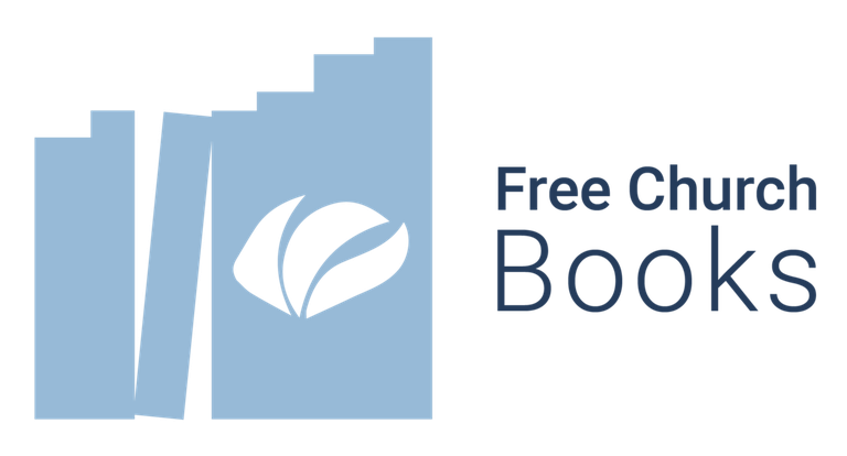 Free Church Books