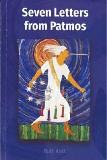 Seven Letters from Patmos